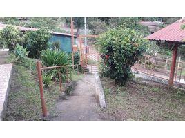 2 Habitaciones Casa en venta en , Guanacaste Costa Rican Style Home: Pure Country Livin', Río Piedras, Guanacaste