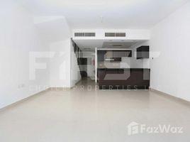 2 Bedrooms Villa for sale in Al Reef Villas, Abu Dhabi Desert Style