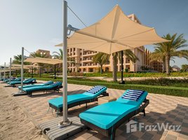 1 Schlafzimmer Immobilie zu vermieten in , Dubai Sarai Apartments