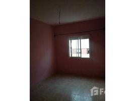 2 غرف النوم شقة للإيجار في NA (Temara), Rabat-Salé-Zemmour-Zaer Location appartement en face tribunal wifak