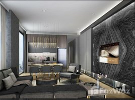 3 Bedrooms Condo for sale in Khlong Tan Nuea, Bangkok The Fine Bangkok Thonglor-Ekamai
