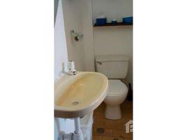 1 Habitación Casa en alquiler en Miraflores, Lima Lord Cochrane, LIMA, LIMA
