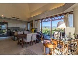 2 Habitaciones Departamento en venta en , Nayarit 10 AV. Taurrima PH 607