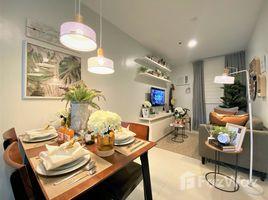 Studio Condo for sale in Las Pinas City, Metro Manila The Hermosa