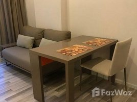 1 Bedroom Condo for sale in Mae Hia, Chiang Mai North 8 Condo By Land and Houses Chiangmai