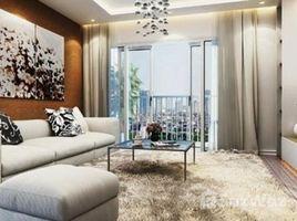2 Bedrooms Condo for rent in Me Tri, Hanoi Ecolife Capitol