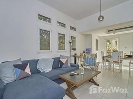 3 Bedrooms Townhouse for sale in Zulal, Dubai Zulal 1