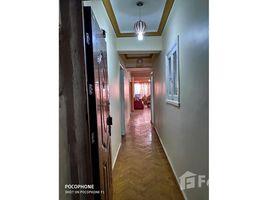 Al Jizah Apartment for sale in Mohandeseen . 3 卧室 住宅 售