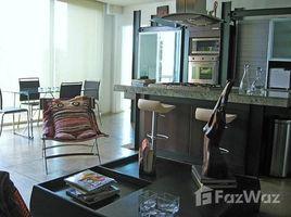 1 Habitación Apartamento en alquiler en , San José Modern Apartament for Rent 1 Bedroom Guachipelin Escazu