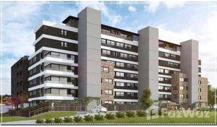 3 Habitaciones Departamento en venta en , Buenos Aires VILAGO PUERTO ESCONDIDO NORDELTA al 100