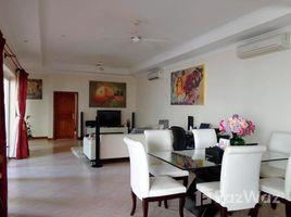 2 Bedrooms Villa for sale in Nong Prue, Pattaya Golden Mountain Villa