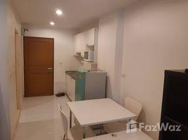 1 Bedroom Condo for sale in Khlong Tan Nuea, Bangkok The Niche Sukhumvit 49