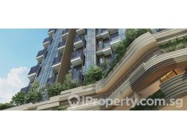 1 Bedroom Apartment for sale in Trafalgar, North-East Region Compassvale Bow