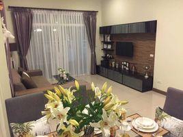 2 Bedrooms House for rent in Khok Kloi, Phangnga 2 Bedroom House For Sale In Phang Nga