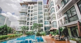 Available Units at Chateau In Town Sukhumvit 62/1
