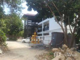N/A Land for sale in Maret, Koh Samui Beachfront Land @Lamai Beach, Koh Samui