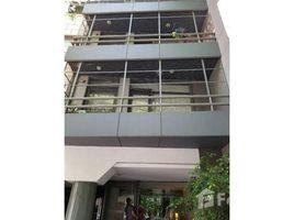 1 Habitación Apartamento en alquiler en , Buenos Aires BAEZ 500