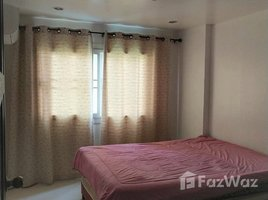 1 Bedroom Property for rent in Nong Prue, Pattaya Park Lane Jomtien