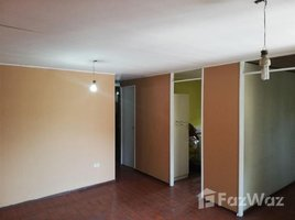 3 Habitaciones Casa en alquiler en Santiago, Santiago Maipu, Metropolitana de Santiago, Address available on request