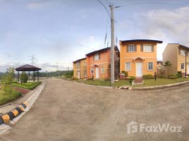 2 Bedrooms House for sale in San Jose del Monte City, Central Luzon Lessandra Cielo