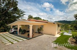 2 bedroom House for sale at CHIRIQUI in Chiriqui, Panama