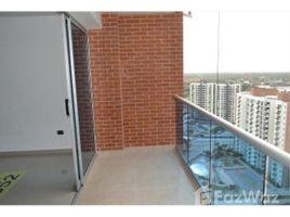 3 Habitaciones Apartamento en venta en , Atlantico STREET 6 # 20 -16