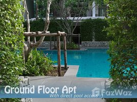 2 Bedrooms Condo for sale in Rawai, Phuket The Title Rawai Phase 1-2
