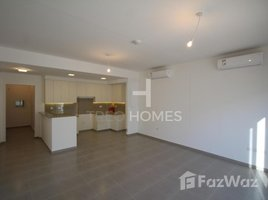 4 Bedrooms Townhouse for sale in , Dubai Hayat Townhouses