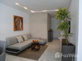 Rabat Sale Zemmour Zaer Na Agdal Riyad Bel Appartement a vendre à harhoura 3 卧室 住宅 售
