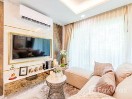 2 Bedrooms Property for sale in Nong Prue, Pattaya Dusit Grand Park 2