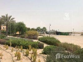N/A Land for sale in Liwan, Dubai Q-Line