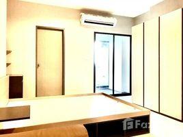 Studio Condo for sale in Thepharak, Samut Prakan Ideo Sukhumvit 115