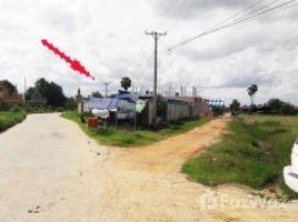N/A Land for sale in Prey Veaeng, Phnom Penh Other-KH-53644