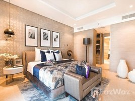 2 Bedrooms Apartment for sale in Burj Views, Dubai The Sterling West