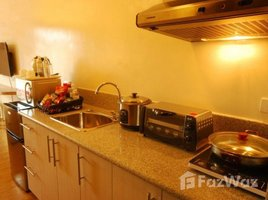 Studio Condo for sale in Silang, Calabarzon Stanford Suites, South Forbes