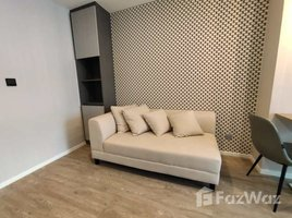 2 Bedrooms Condo for rent in Chomphon, Bangkok Atmoz Ladphrao 15