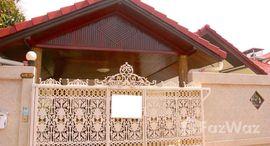 Available Units at Suksabai Villa