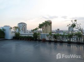 Studio Apartment for rent in Stueng Mean Chey, Phnom Penh Other-KH-24735