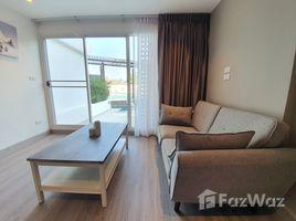 Studio Condo for sale in Hua Hin City, Hua Hin Tira Tiraa Condominium
