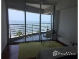 3 Habitaciones Casa en alquiler en Miraflores, Lima Malecón de La Marina, LIMA, LIMA