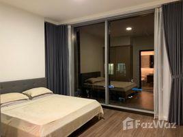 3 Bedrooms Apartment for rent in Thu Thiem, Ho Chi Minh City Empire City Thu Thiem