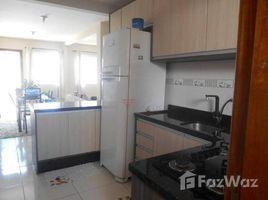 3 Quartos Apartamento à venda em Colombo, Paraná Colombo