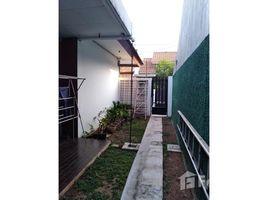 4 Bedrooms House for sale in Duren Sawit, Jakarta Duren Sawit, Rawamangun, Tebet, Halim, Pondok kelapa, Pondok Bambu, Jakarta Timur, DKI Jakarta