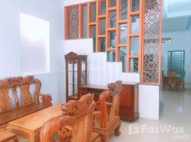 芹苴市 Phu Thu Nhà trệt 2 lầu, KDC Long Thịnh, giá quá rẻ 4 卧室 屋 售