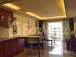 2 Bedrooms Penthouse for rent in Nong Prue, Pattaya City Garden Pattaya
