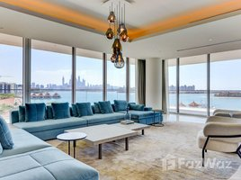 3 Bedrooms Apartment for sale in Serenia Residences The Palm, Dubai Serenia Residences East