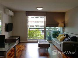 1 Bedroom Property for sale in Phra Khanong Nuea, Bangkok Plus 67