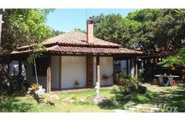 3 bedroom House for sale at in Rio de Janeiro, Brazil