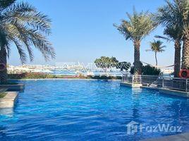 1 Bedroom Apartment for rent in Shoreline Apartments, Dubai Al Das