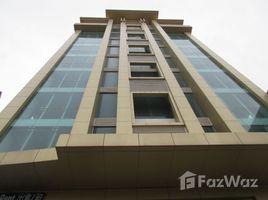 Studio Apartment for sale in Tuek Thla, Phnom Penh Other-KH-71960